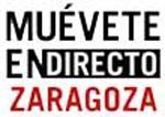 MUEVETE EN DIRECTO