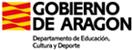 Logo nuevo (DGA).jpg