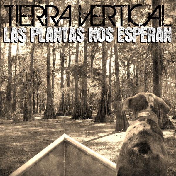 Tierra Vertical