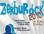 ZERBUROCK 2010