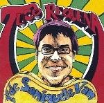 Tuco Rquena y de Soniquete Van