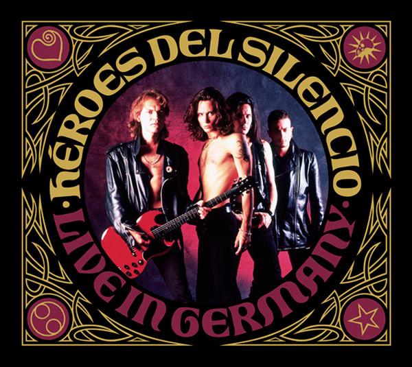 Imagen del disco