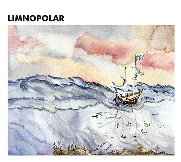 Limnopolar
