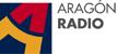 logo_aragonradio.jpg