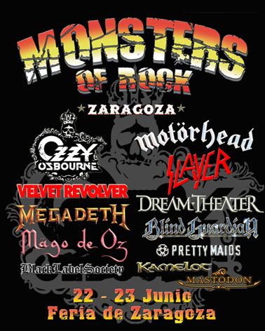 monsterofrock07