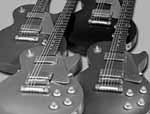 Blues&Rock