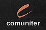 COMUNITER