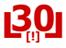 Los 30 Locales de EDICIÓN LOCAL