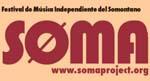 Ampliar cartel SOMA'04