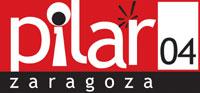 Pilar 2004