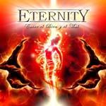 Ampliar portada de ETERNITY