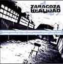 Zaragoza Realidad