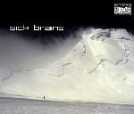 Ampliar portada del disco de Sick Brains