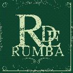 Portada del disco de R de Rumba