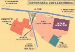 Ampliar mapa Esteparea