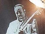 Ampliar foto Phil Manzanera en concierto