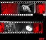 Ampliar portada del disco de Revelbeat