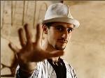 Sargento García actuará en el Festival Músicas de Europa