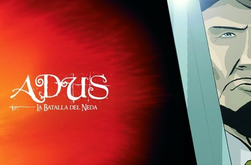ADUS: La Batalla del Neda