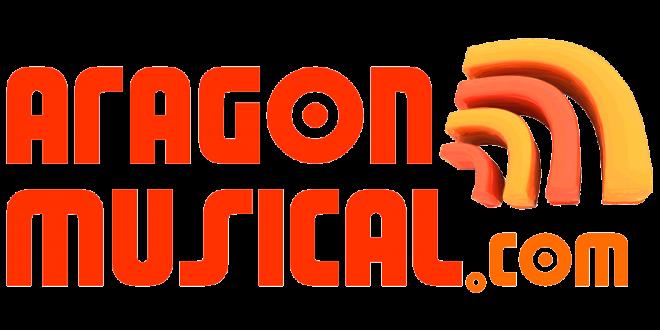 Aragón Musical