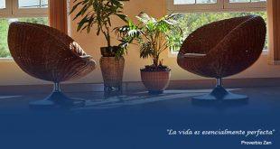 Escuela Gestalt Zaragoza