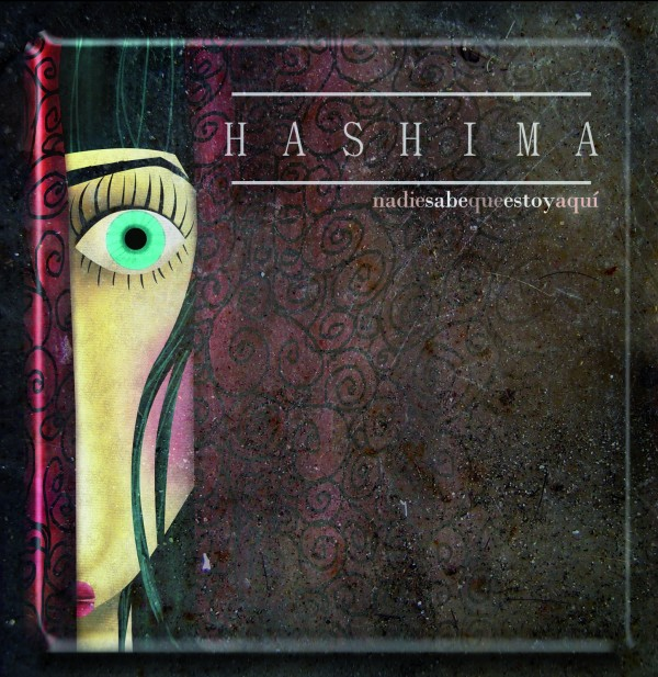 FotoHashima2011