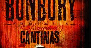 Licenciado Cantinas - Bunbury