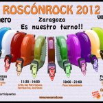 roscon rock