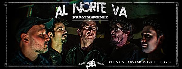 Foto: SICK BRAINS. De izquierda a derecha: Tafalla, Nano, J.M. Herráiz, Paquillo y Joss.
