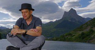 Juan Perro en Pirineos Sur