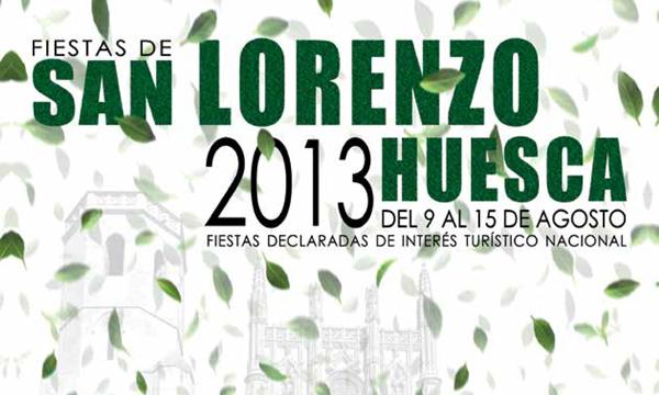 Fiestas-de-San-Lorenzo-2013