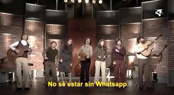 Foto: OREGÓN TV