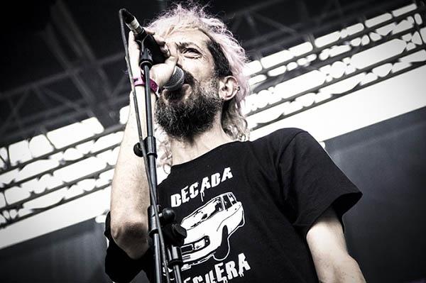 Foto: MANOLO KABEZABOLO