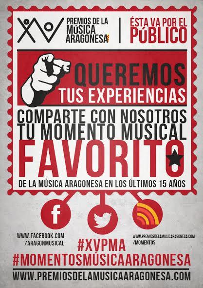 CartelPremiosDiciembre2013-0