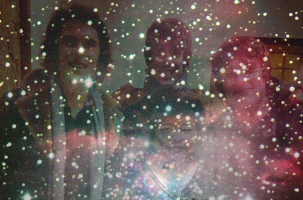 Foto: MY EXPANSIVE AWARENESS
