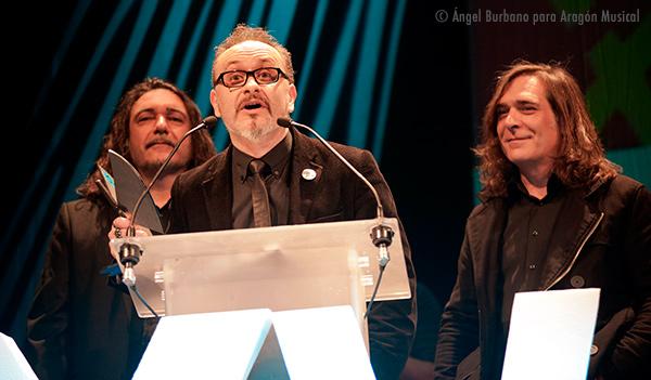 Foto: LAS NOVIAS. Por: Ángel Burbano.