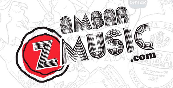 LogoAmbarZMusicMarzo2013
