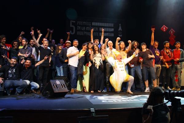 Premios-música-independiente-2013