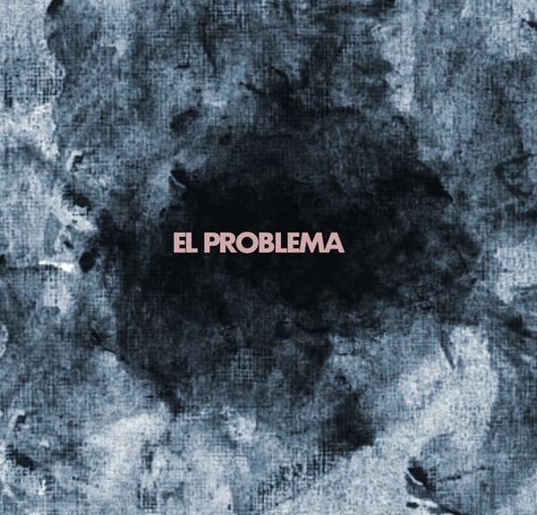 """Portada: """"El Problema"""" de EL GOL DE NAYIM"""