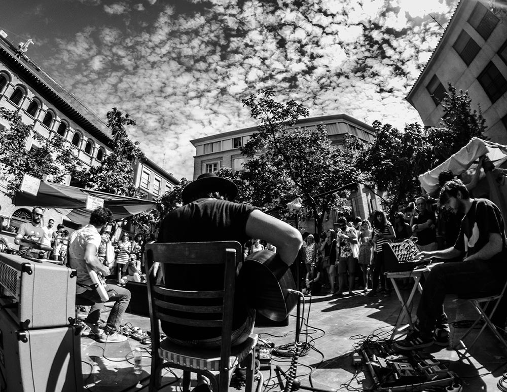 Calavera---Re-plaza2014---publico