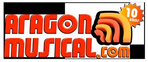 Aragón Musical | Noticias y Agenda de conciertos en Zaragoza, Huesca y Teruel