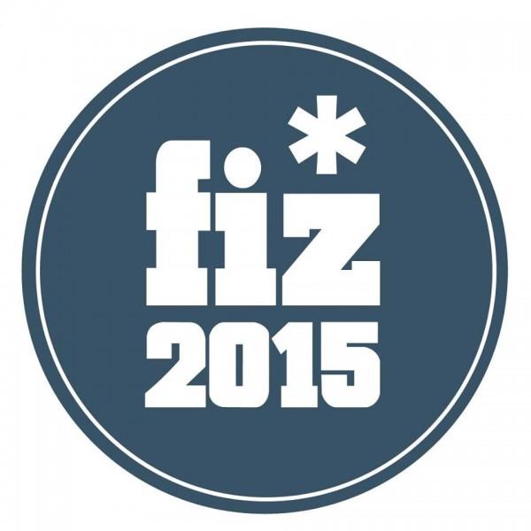 LogoFizMarzo2015