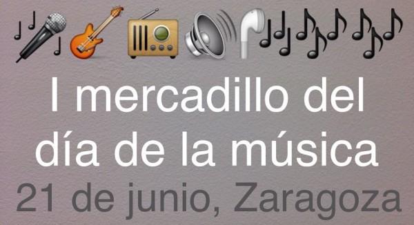 MercadilloDiaMusica2015
