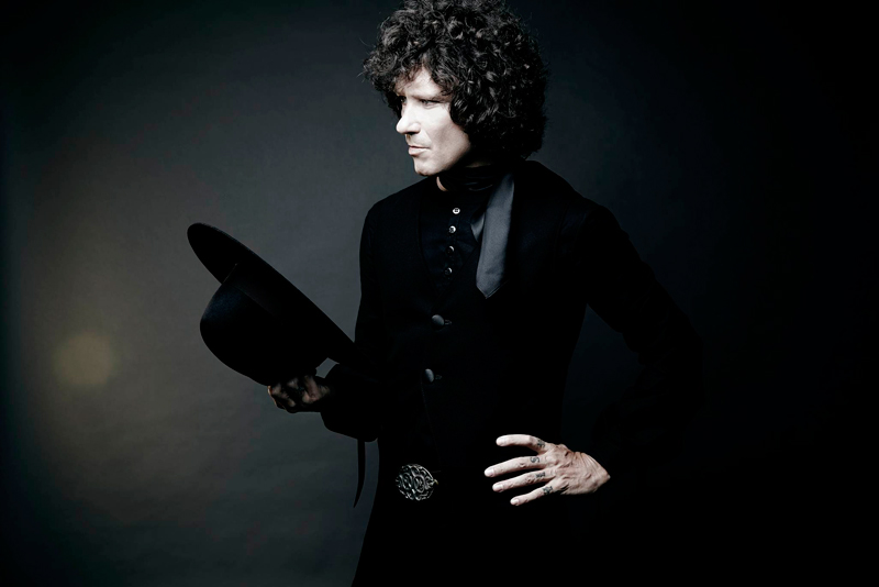 Bunbury-MTV-Promo-2015