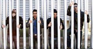 Perdiendo Los Papeles, ganadores del ZerbuRock 2014