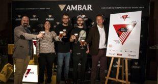 Presentación oficial de la programación Ámbar Z Music 2016