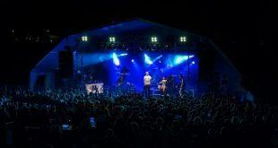 Quien gane el Lagata Reggae Talentos II edición tocará en Lagata Reggae Festival 2016