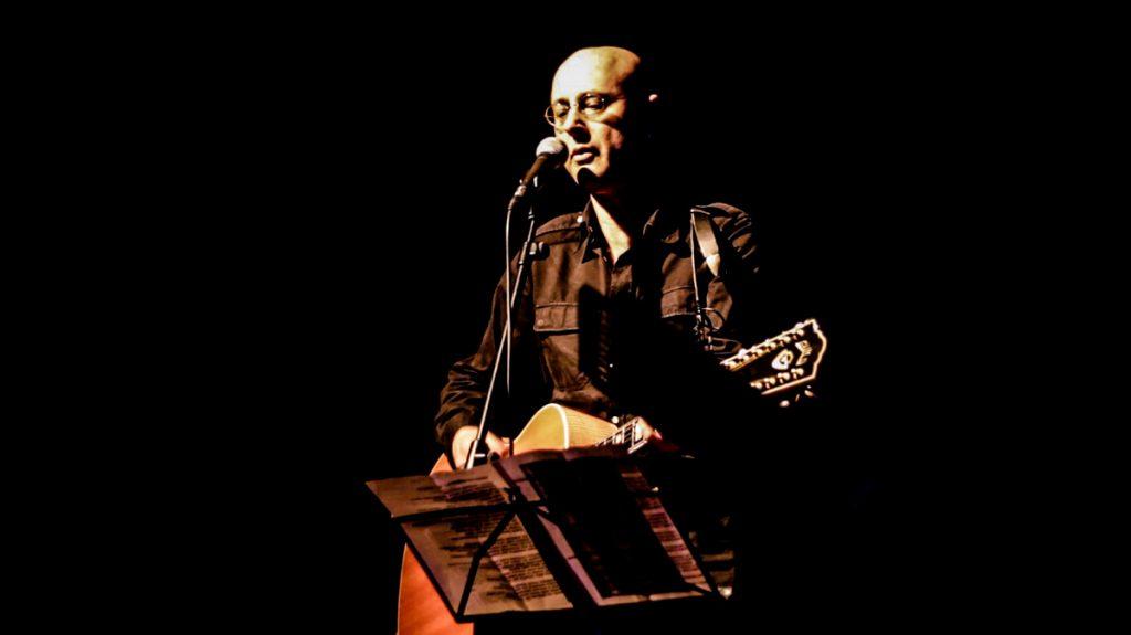 Chema-Fernandez---Bowie-Day