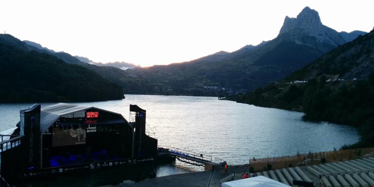Pirineos-Sur-2015---DCh