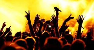 Los menores pueden ya acceder a todo tipo de conciertos en Aragón